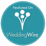 wedding-wire-logo_3